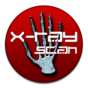 X-ray Scanner Prank icon