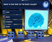 Buzz: The Schools Quiz