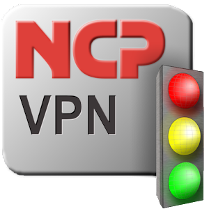 NCP VPN Client For PC / Windows 7/8/10 / Mac – Free Download