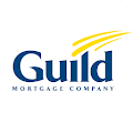 Download Guild Mortgage APK for Laptop