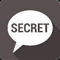 Message secretly viewer APK for Bluestacks