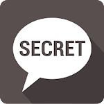 Message secretly viewer Apk