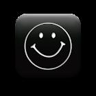 Comedy Pro icon