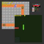 The Portable Arcade icon