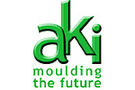 AKI Moulding the Future - Zwanny Ltd