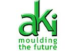 AKI Moulding the Future - Zwanny Ltd