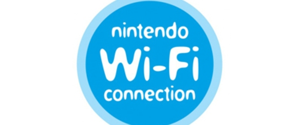 Nintendo Wi-Fi Connection goes offline today
