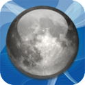 MoonTimer icon