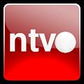 Android aplikacija Niška televizija na Android Srbija