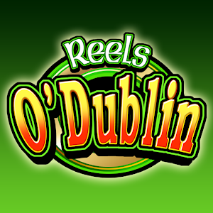 Cover art Reels O Dublin HD Slot Machine