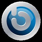 Blyssbox : La Maison connectée icon