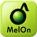 멜론(MelOn for Tablet)