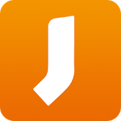 App Junglee by Amazon apk for kindle fire