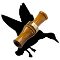 Duck Calls & Tactics icon