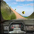 Speed Roads 3D APK for Ubuntu