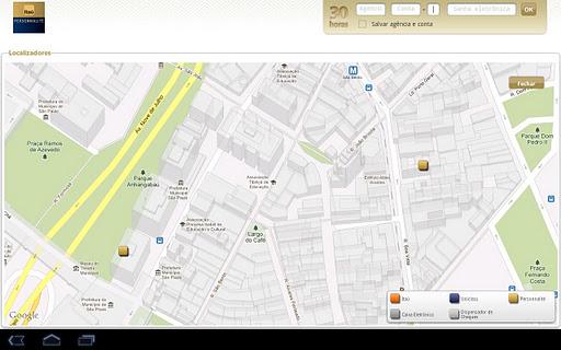 免費下載財經APP|Personnalité para Tablets app開箱文|APP開箱王