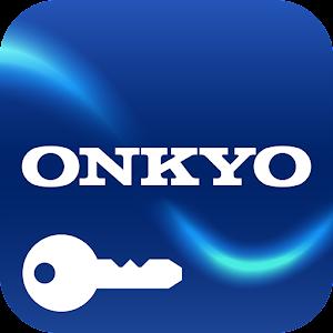 Onkyo HF Player Unlocker