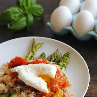 Wild Rice Vegetarian Salad Recipes