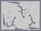 Thumbnail of the map 'Societal Desires - Becoming A Man'