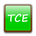 Teacher's Class EXPENSES PRO icon