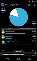 Screenshot of WiFi ON