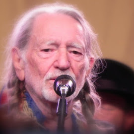 Willie! by Norma Jean - People Musicians & Entertainers