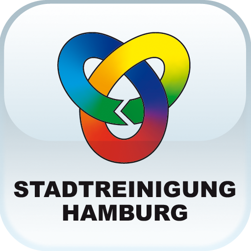 Stadtreinig.. file APK for Gaming PC/PS3/PS4 Smart TV