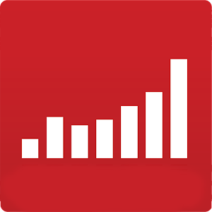 Twitch Follower Stat Widget | FREE Android app market