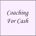 Coaching For Cash icon