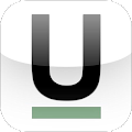 Free Urbes APK for Windows 8