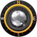 SunPhos icon