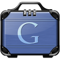 APK Backup icon