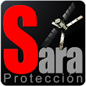 Sara, Protection System