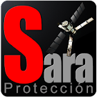 Sara, Protection System icon