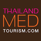 Thailand Medical Tourism icon