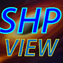 SHP Viewer