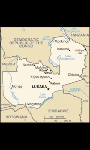 旅遊必備免費app推薦|壁紙 ザンビア,Wallpaper Zambia線上免付費app下載|3C達人阿輝的APP