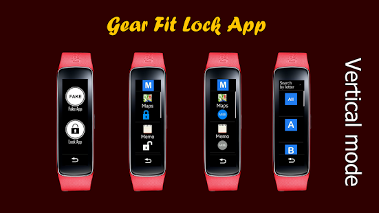 how to download apk to samsung gear s