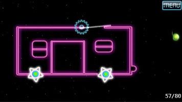 Screenshot of Space Physics