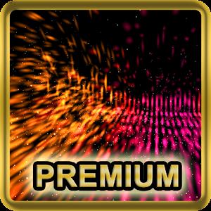 3D Audio Visualizer Premium For PC / Windows 7/8/10 / Mac – Free Download