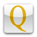 Q Mobile Banking icon