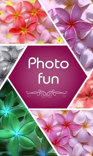 写真の楽しみ
