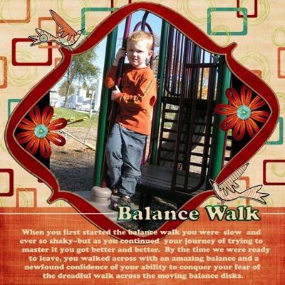 pjk-Balance-Walk-000-Page-2