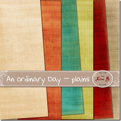 kb-ordinaryday_plains