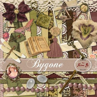 kb-bygone