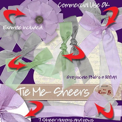 kb-sheers_preview