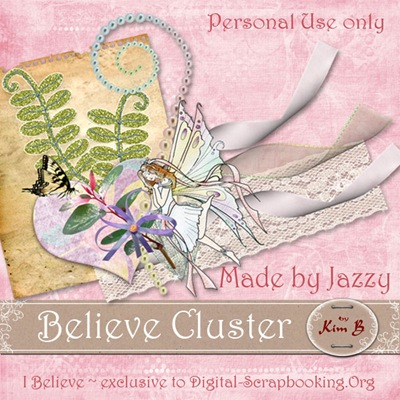 Jazzy-creation