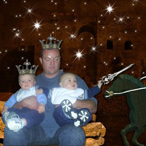[Of Kings & Knights[3].jpg]