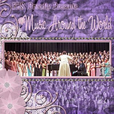 normal_Spring_Choir_Concert
