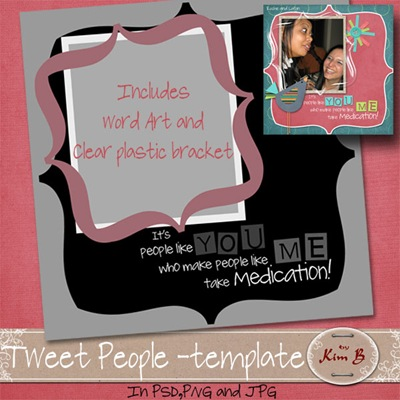 kb-tweetpeopletemplate_prev